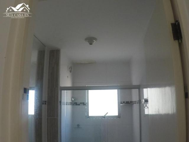Apartamento à venda com 2 dormitórios em Jardim limoeiro, Serra cod:AP226GI - Foto 10
