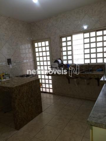 Casa à venda com 1 dormitórios em Setor norte, Gama cod:757830 - Foto 6