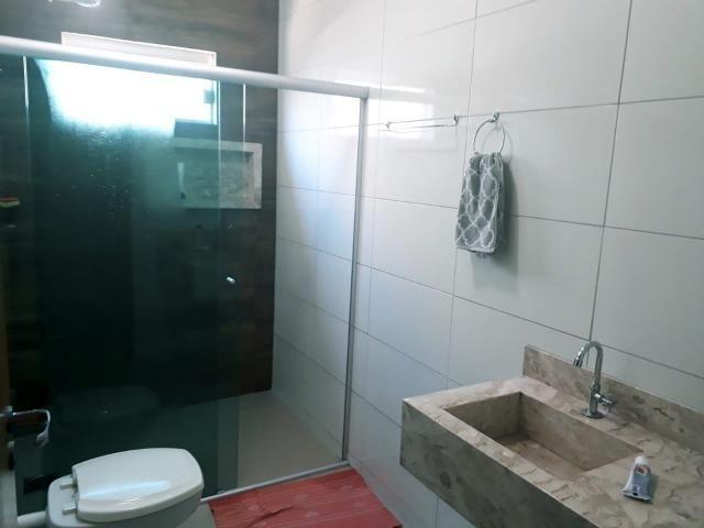 Dier Ribeiro vende: Linda casa térrea no Morada dos Nobres. Reformadíssima - Foto 15