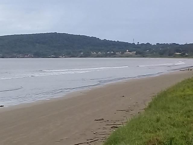 Cód: 8 Ótimo Terreno na Praia Rasa de Búzios! - Foto 4