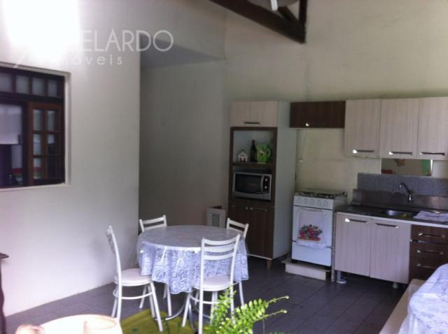 Abelardo imóveis - casa residencial ou comercial a venda, no bairro vorstadt em blumenau. - Foto 2
