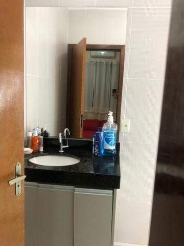 Casa 3 quarto em ótima localização - Foto 14