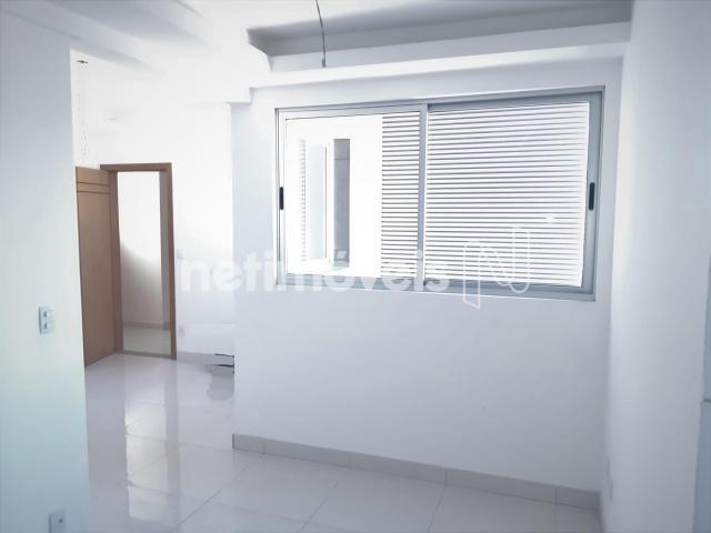 Apartamento à venda com 3 dormitórios em Jardim américa, Belo horizonte cod:578536 - Foto 2