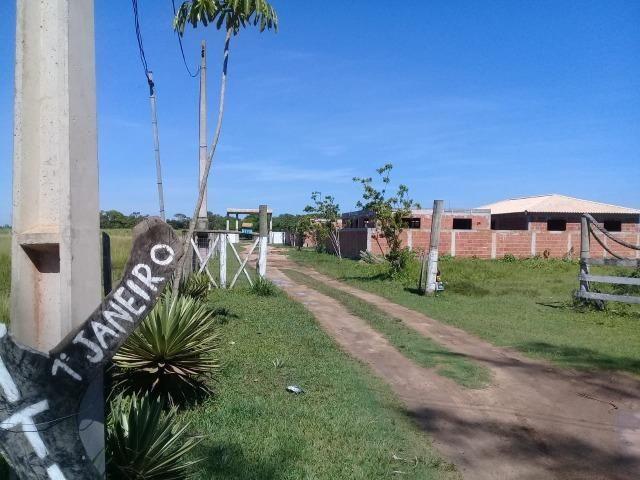 L-Loteamento Localizado a 500m da Rodovia Amaral Peixoto em Unamar - Tamoios - Cabo Frio! - Foto 11