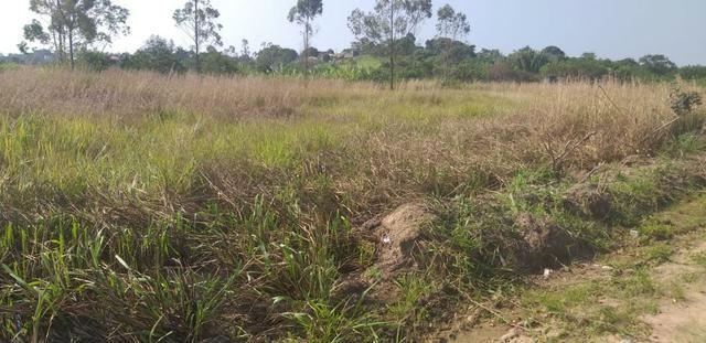 Bon: 2257 Terreno totalmente legalizado em Bicuíba - Saquarema - Foto 5