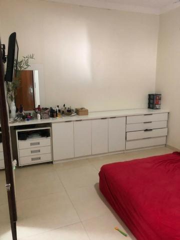 Casa 3 quarto em ótima localização - Foto 16