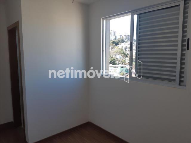 Apartamento à venda com 3 dormitórios em Jardim américa, Belo horizonte cod:578536 - Foto 6