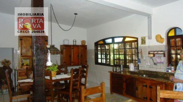 Chácara à venda em Jardim novo embu, Embu das artes cod:4819 - Foto 5