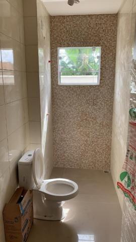 Apartamento à venda, 2 quartos, 1 suíte, 2 vagas, ilha da figueira - jaraguá do sul/sc - Foto 2