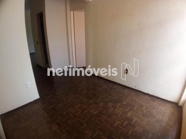 Apartamento à venda com 3 dormitórios em Estrela dalva, Belo horizonte cod:755311 - Foto 16