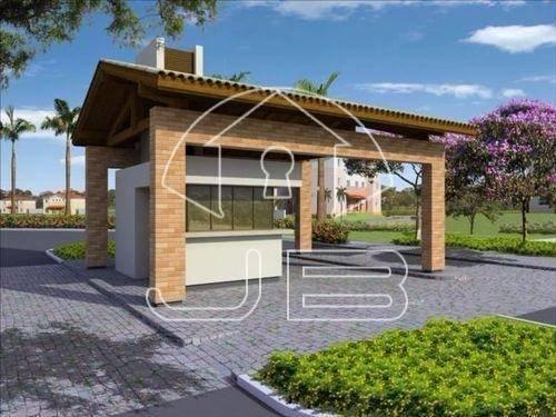 Apartamento à venda com 2 dormitórios em Jardim interlagos, Hortolândia cod:AP002557 - Foto 16