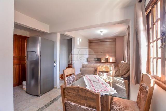 Casa de condomínio à venda com 2 dormitórios cod:154055 - Foto 4