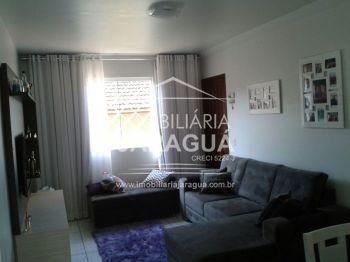 Apartamento à venda, 2 quartos, 1 vaga, rio da luz - jaraguá do sul/sc - Foto 3