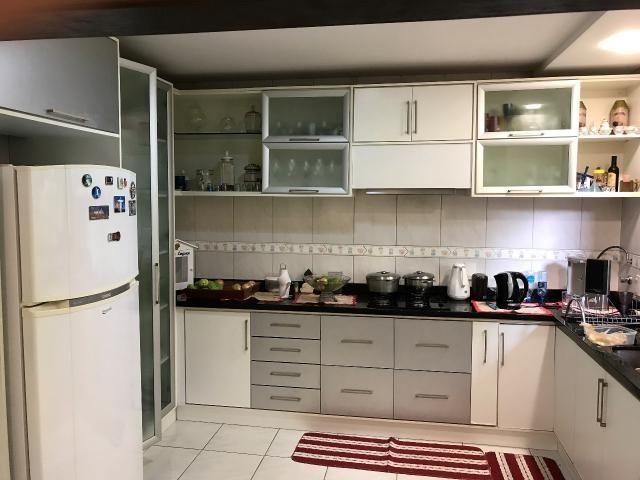 Casa à venda, 3 quartos, 1 suíte, 1 vaga, vila baependi - jaraguá do sul/sc - Foto 12