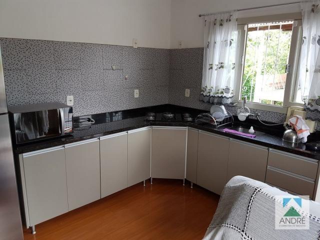 Casa, Margem Esquerda, Gaspar-SC - Foto 9