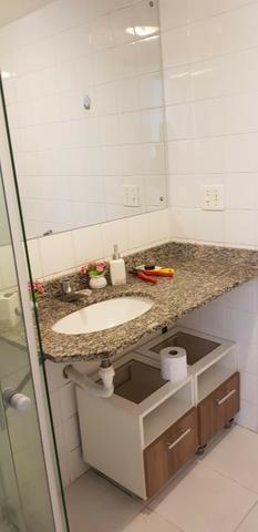 Jô - Alugo Belíssimo Apartamento no Bairro Santa Rosa em Niterói/RJ !!! - Foto 4