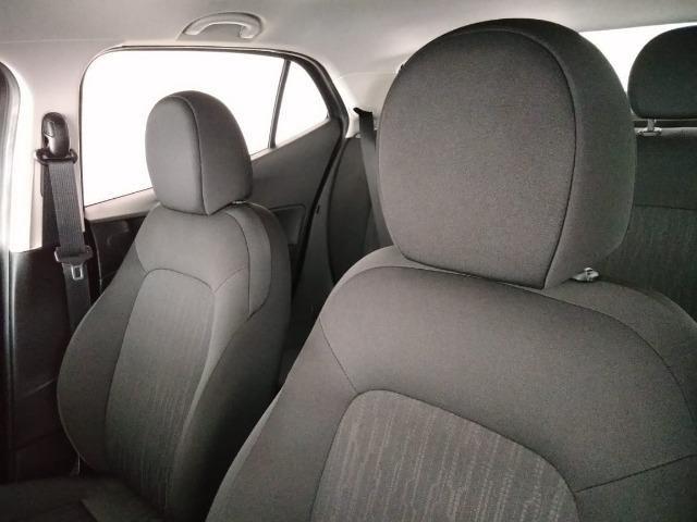 Argo Drive 1.3 - Foto 6