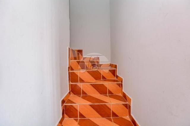Casa de condomínio à venda com 2 dormitórios cod:154055 - Foto 7