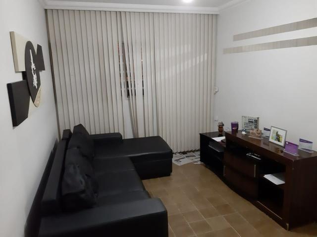 Apartamento Jatiúca - Castelo branco - Foto 12