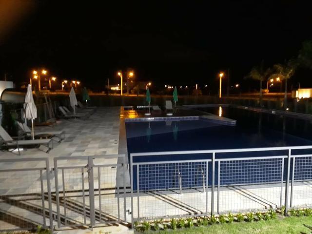 MMCód: 101Terreno no Condomínio Terras Alphaville em Cabo Frio !)(^& - Foto 3