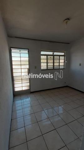 Casa para alugar com 2 dormitórios em Parque riachuelo, Belo horizonte cod:753886 - Foto 8