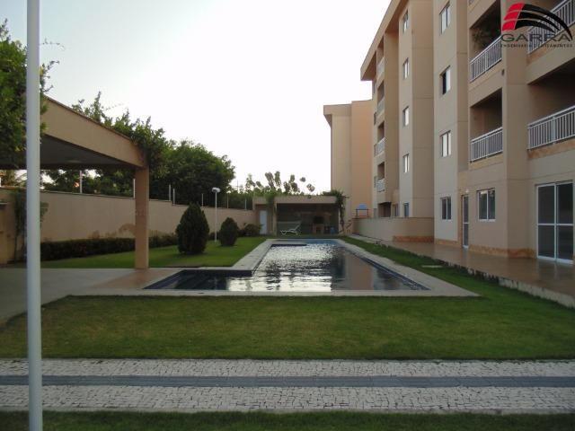 Apartamentos Prontos de 52m² 2qts e 61 m² 3qts - Foto 2