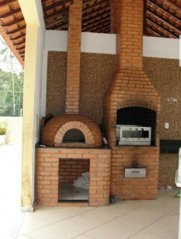Campo Bello Residence, apartamento de 2 quartos sendo 1 suíte, R$150 mil à vista / 98310 - Foto 20