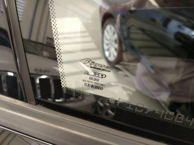 Audi A3 Sedan 1.4 tfsi S tronic - Foto 7