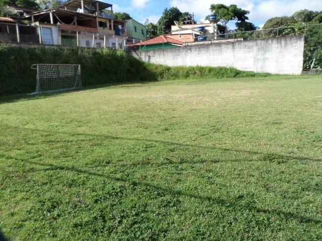 Lindo Sítio no Bairro Vista Alegre em Paty do Alferes - Foto 15