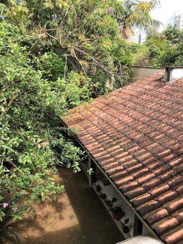 Casa à venda, 3 quartos, 1 suíte, 1 vaga, vila baependi - jaraguá do sul/sc - Foto 2