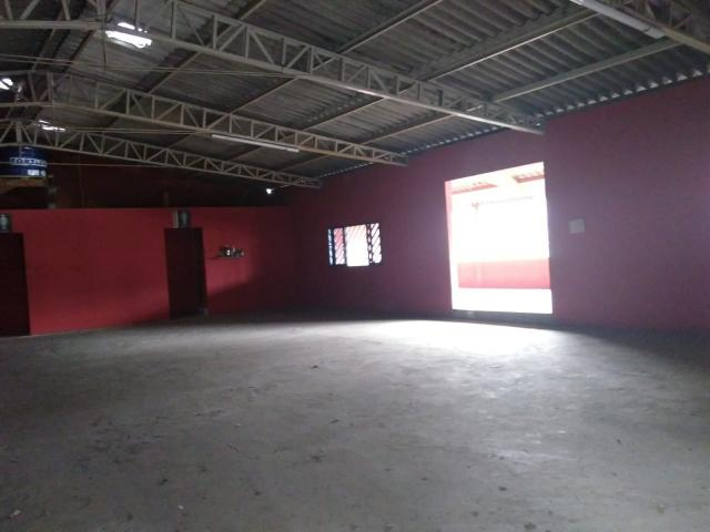 Loja comercial à venda em Jardim santo antonio, Embu das artes cod:3631 - Foto 7