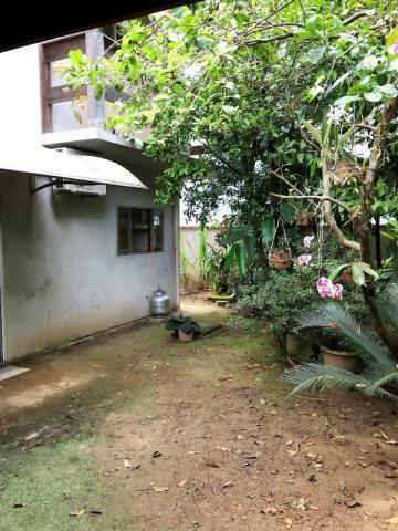 Casa à venda, 3 quartos, 1 suíte, 1 vaga, vila baependi - jaraguá do sul/sc - Foto 5
