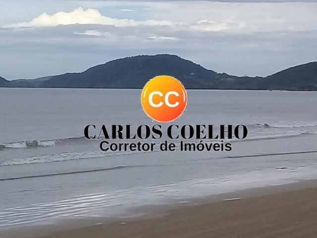 Jô - Ótimo Terreno na Praia Rasa de Búzios!