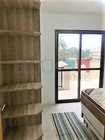 Apartamento à venda com 3 dormitórios cod:RCCO30301 - Foto 14
