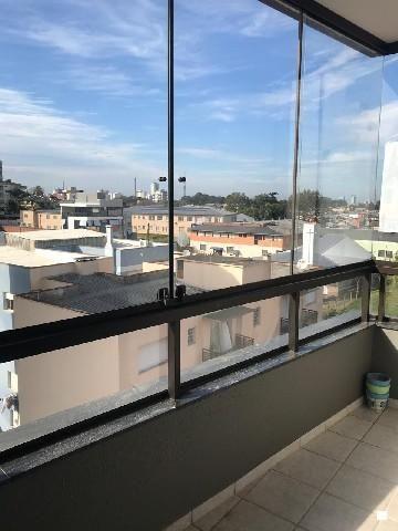 Apartamento para alugar com 3 dormitórios em , cod:I-023281 - Foto 14