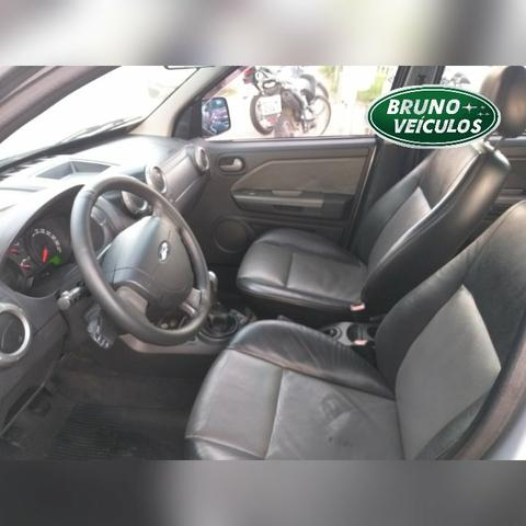 Ford ecosport 2.0 xlt 4wd 10/11 completo - Foto 5