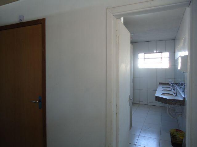 8027 | chácara para alugar em jd andrade, maringá - Foto 9
