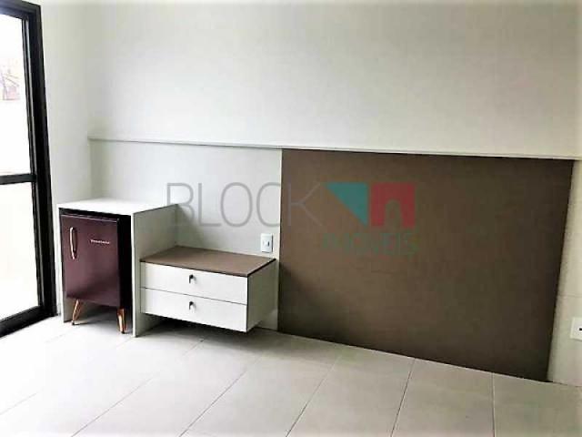 Apartamento à venda com 3 dormitórios cod:RCCO30301 - Foto 5