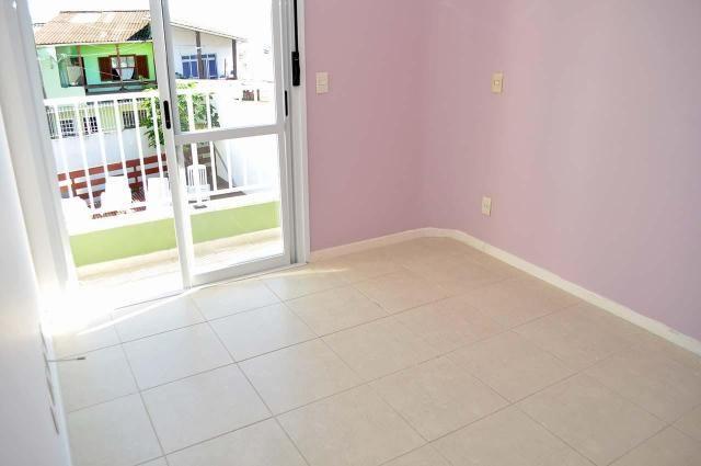 Apartamento para alugar com 3 dormitórios em João paulo, Florianópolis cod:71172 - Foto 14