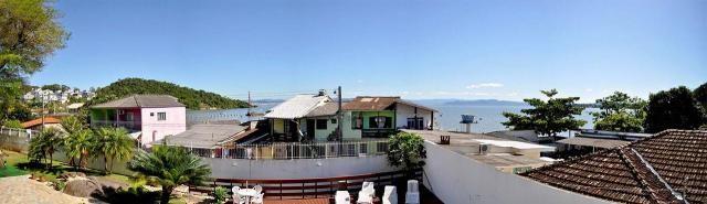 Apartamento para alugar com 3 dormitórios em João paulo, Florianópolis cod:71172 - Foto 17