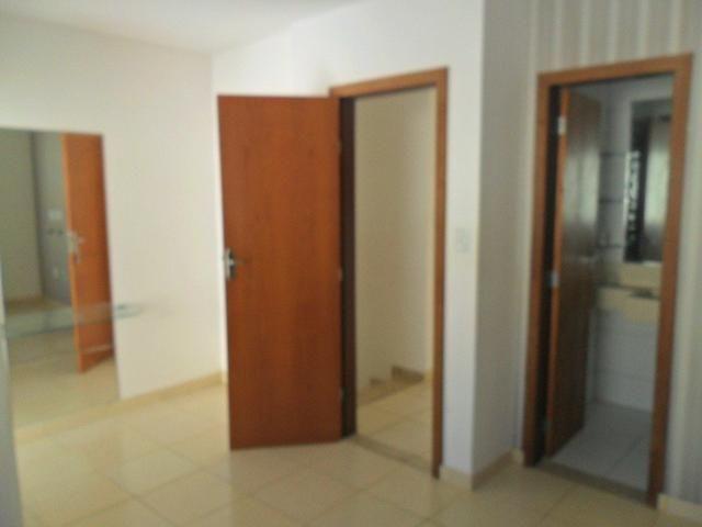 Casa 3/4 com suite em Ipitanga - Foto 14