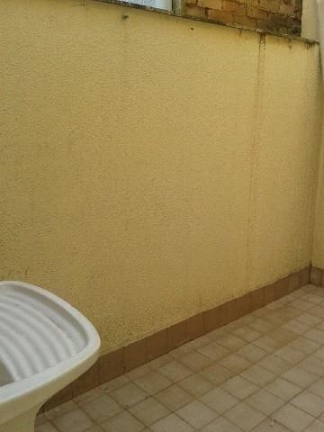 Apartamento para alugar com 2 dormitórios em , cod:I-023299 - Foto 6