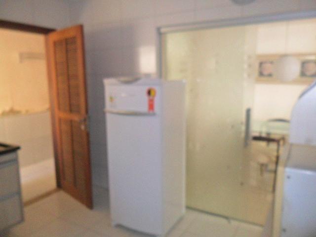 Casa 3/4 com suite em Ipitanga - Foto 13