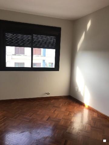 Apartamento para alugar com 3 dormitórios em , cod:I-023281 - Foto 9
