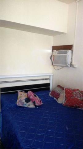 Apartamento à venda com 3 dormitórios em Pilares, Rio de janeiro cod:359-IM402474 - Foto 11