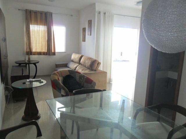 Casa 3/4 com suite em Ipitanga - Foto 7