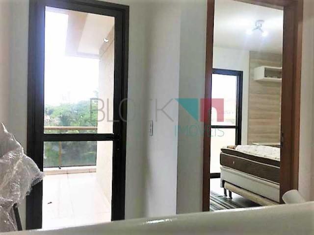 Apartamento à venda com 3 dormitórios cod:RCCO30301 - Foto 15