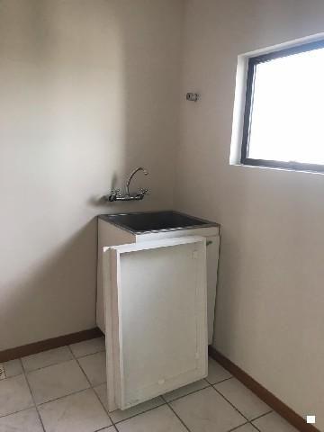 Apartamento para alugar com 3 dormitórios em , cod:I-023281 - Foto 15