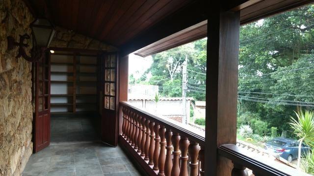 Casa em Itaipu, 4 quartos, perto da praia, 450m2 de casa - Foto 4