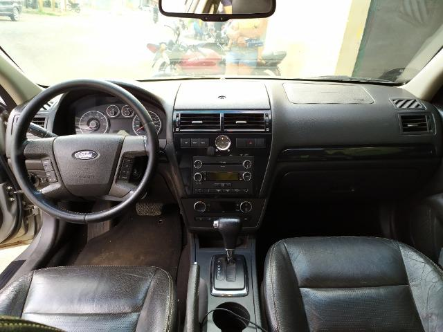 Ford fusion 2008 - Foto 6
